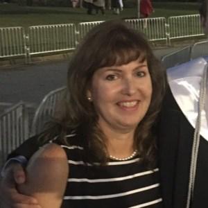 Debbie Engelstad's Profile Photo
