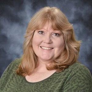 Wanda Monroe's Profile Photo