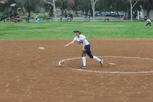 Softball - Riley Dungan.jpg