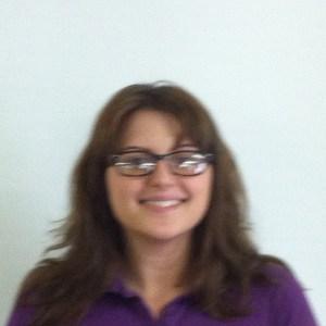 Catherine Hotard's Profile Photo