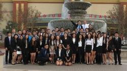 FBLA Inland Conference.jpg