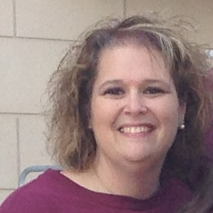 Leigh Ellen Howeth's Profile Photo