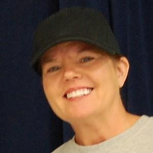 Barbara Tyra's Profile Photo