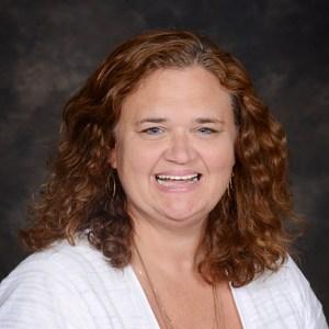 Jerri Czosek's Profile Photo