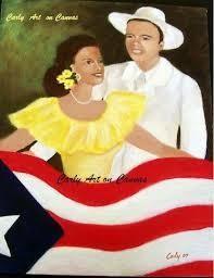dia puertorriquenidad.jpg