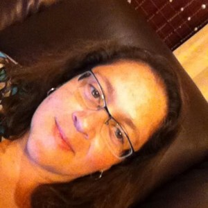 Sareth Mizell's Profile Photo