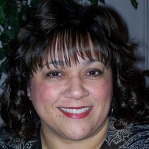 Gitta Dixon-Williams's Profile Photo
