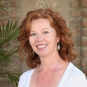 Carey Keene