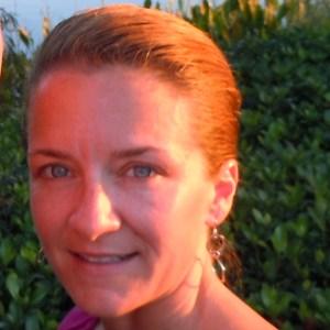 Kandy Martin's Profile Photo