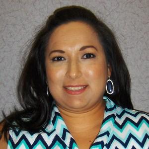 CHRISTINA SERNA's Profile Photo