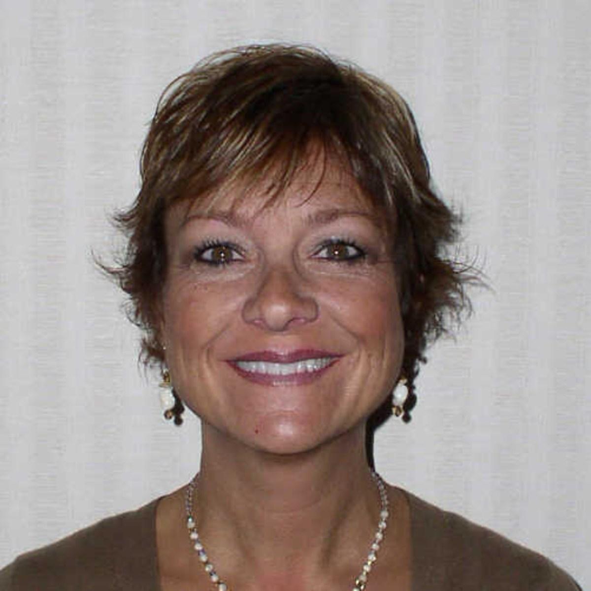 Delaina Taylor's Profile Photo