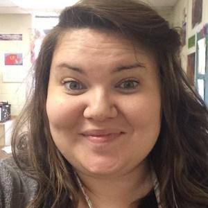 Rachael Fryman's Profile Photo