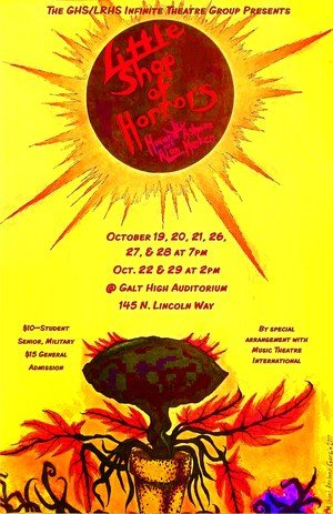 LSH Poster bright Final For WEB.jpg