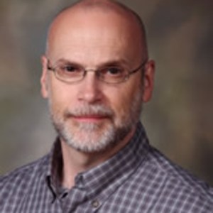 Tim DeMoss's Profile Photo