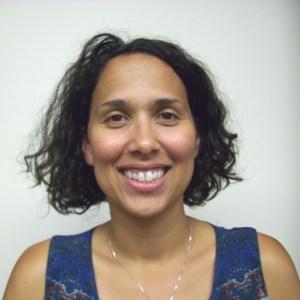 Victoria Waite's Profile Photo