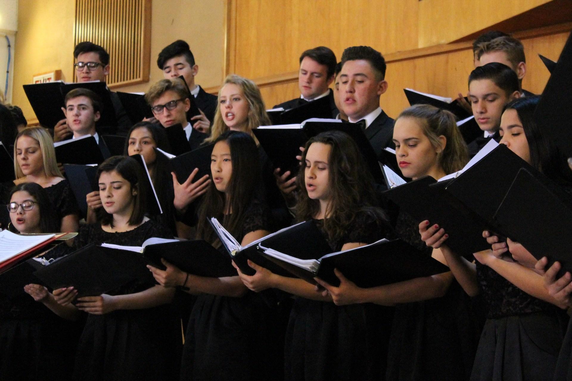 17-18 WUHSD Choir Festival LSHS1- JS OWNER