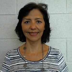 Sara Greko's Profile Photo