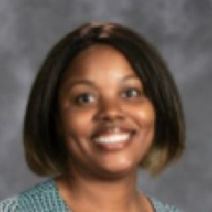 Linnetrice Riden's Profile Photo
