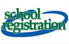 SchoolRegistration Pic.png