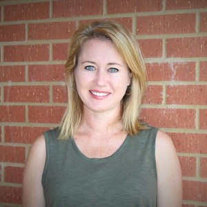 Kim Crawford's Profile Photo