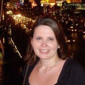 Kristin Striemer's Profile Photo