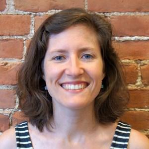 Sarah Wahl's Profile Photo