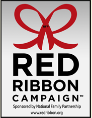 Red ribbon 2.PNG