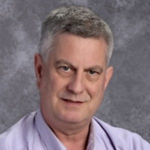 Ed Birck's Profile Photo
