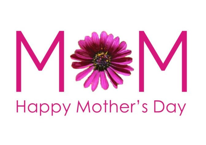Mother's Day Photos - Submission deadline is Friday, May 3 Featured Photo