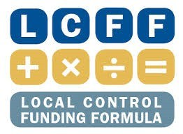 Local Control Funding Formula