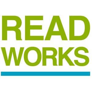 Square_ReadWorks_Logo.jpg