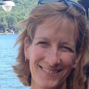 Christine Gilmartin-Clark's Profile Photo