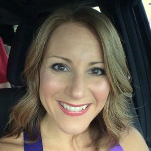 Molly Mills's Profile Photo