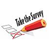 Parent Survey Available Thumbnail Image