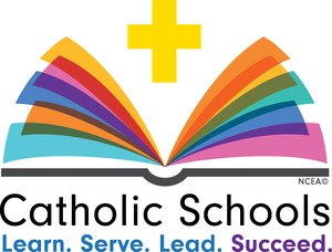 2018 CSW Logo_Book_Cross_3.jpg