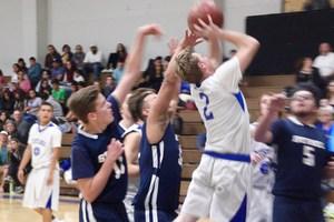 Final Basketball best shot.jpg