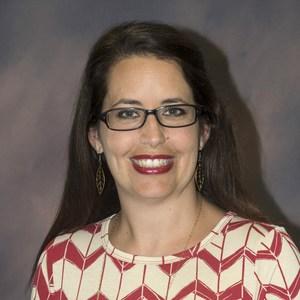 Jenni Browning's Profile Photo