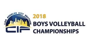 CIFLACS_BoysVolleyball-Championships_Logo_2018.jpg