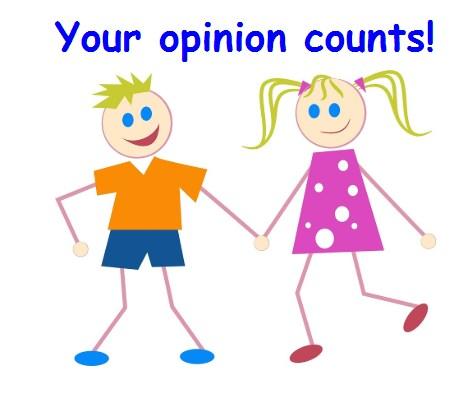 Title 1 Parent Survey Thumbnail Image