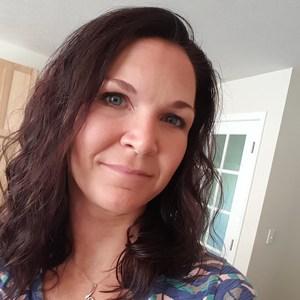 Erin Anderson's Profile Photo