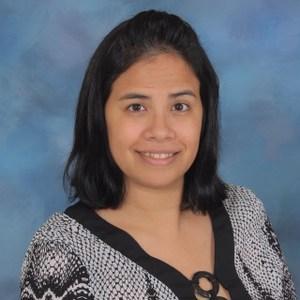 Marian Maldonado's Profile Photo