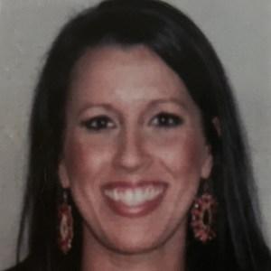 Johanna Houston's Profile Photo