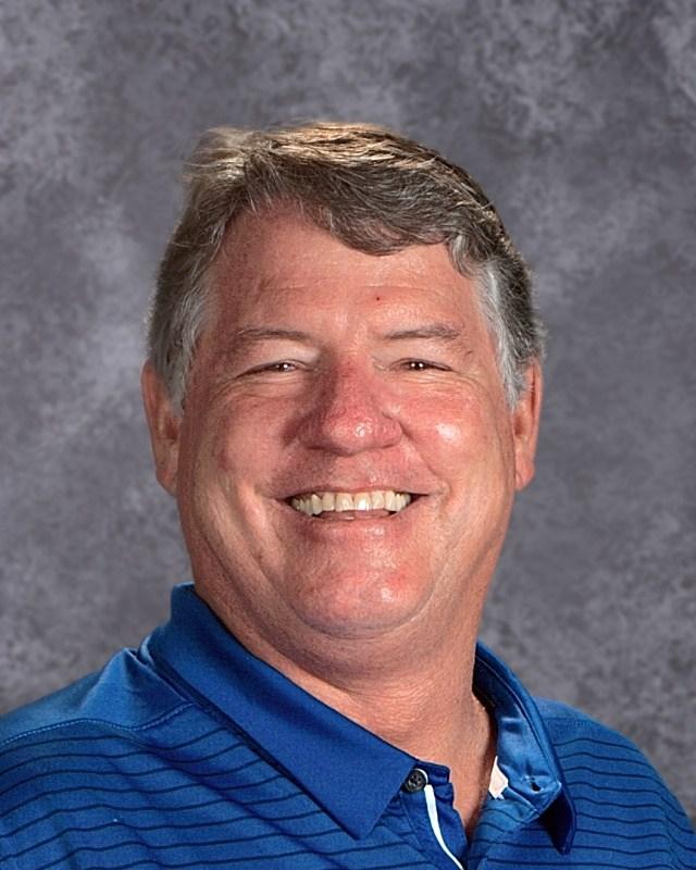Mr. Duggan