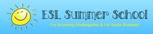 ESL-Summer-School-2016.png