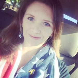 Tabitha Hart's Profile Photo