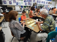 Grandparents Day 2015 031.JPG