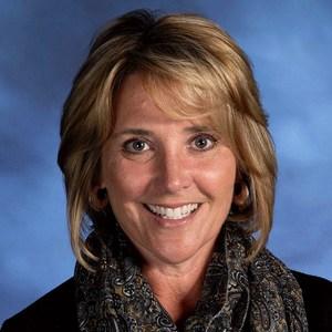 Diane Kennedy's Profile Photo