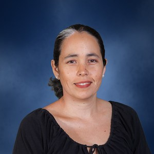 Mrs. Maria  Perez`s profile picture