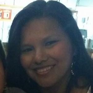 Rosenda Carreon's Profile Photo