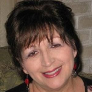 Julie Walton's Profile Photo